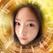 관상 황금얼굴 - 미남 미녀 / 운세 / 얼굴 측정