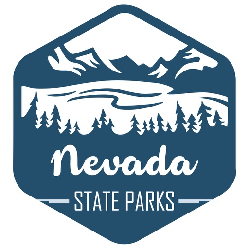 Nevada State Parks & National Parks