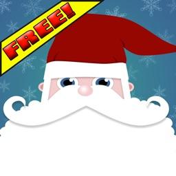 Call Santa for FREE!