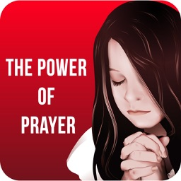 The Power of Prayer - Healing Prayers for the Sick