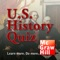 Are you a history buff fascinated by the rich and varied history of this great nation