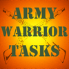 Army Warrior Tasks