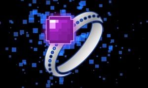 Gravity Ring TV