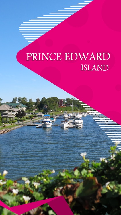 Prince Edward Island Travel Guide