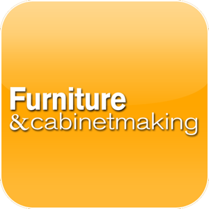 Furniture & Cabinetmaking - The world's leading publication for all cabinetmakers app