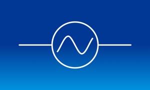 SignalSuite TV