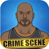 Criminal Wars - The Case