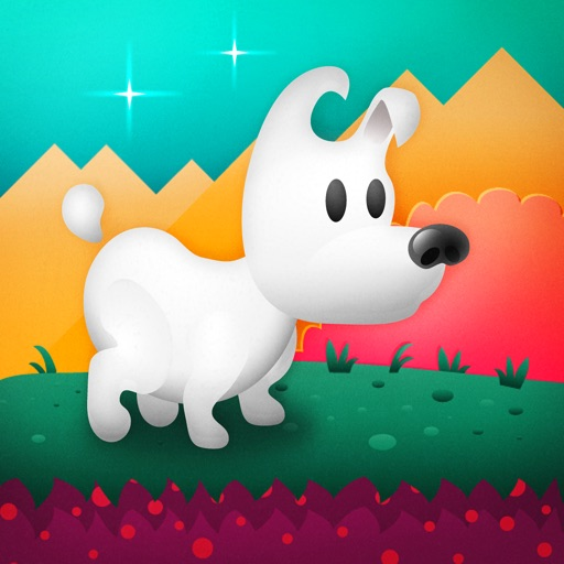 Mimpi Review
