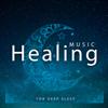 Music Healing 3 - XME Inc.