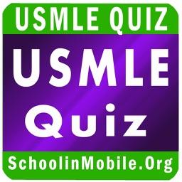 USMLE Practice Exam