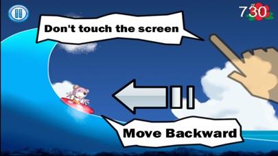 Dora Surferのおすすめ画像3
