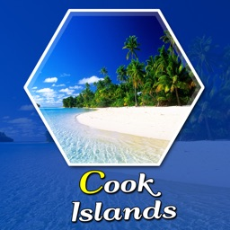 Cook Islands Tourism Guide