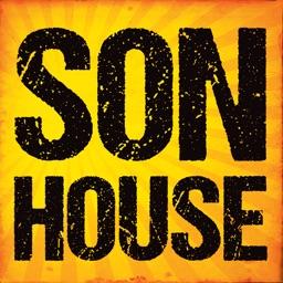 Son House Trail