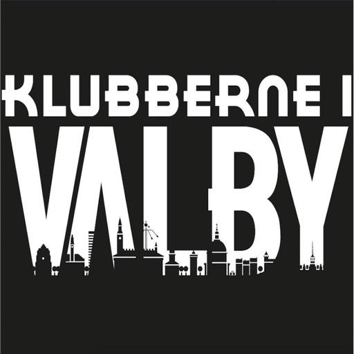 Klubberne i Valby