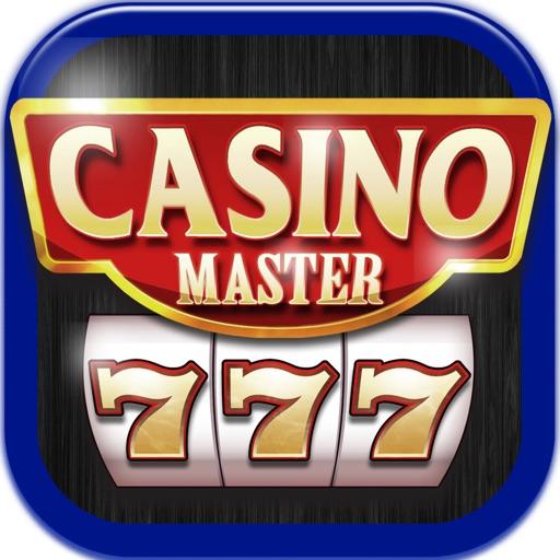 Amazing Tap Royal Slots Arabian - JackPot Edition