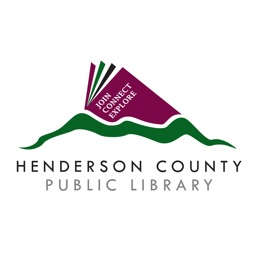 Henderson County Public Library