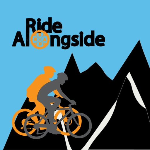Ride Alongside