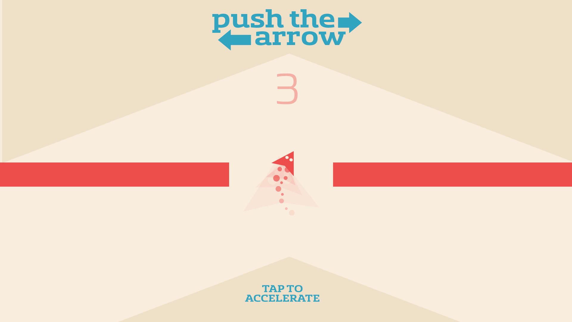 Push the Arrow screenshot 11