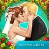 Gardens Inc. 3: 結婚式を追って (Full)