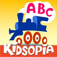 Codes for ABC The Alphabet Train Hack