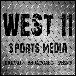 West 11 Sports
