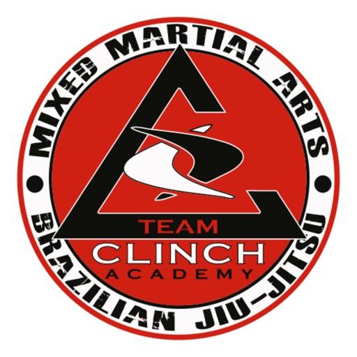 Clinch Academy MMA & BJJ