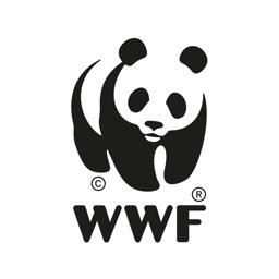 WWF Earthblink