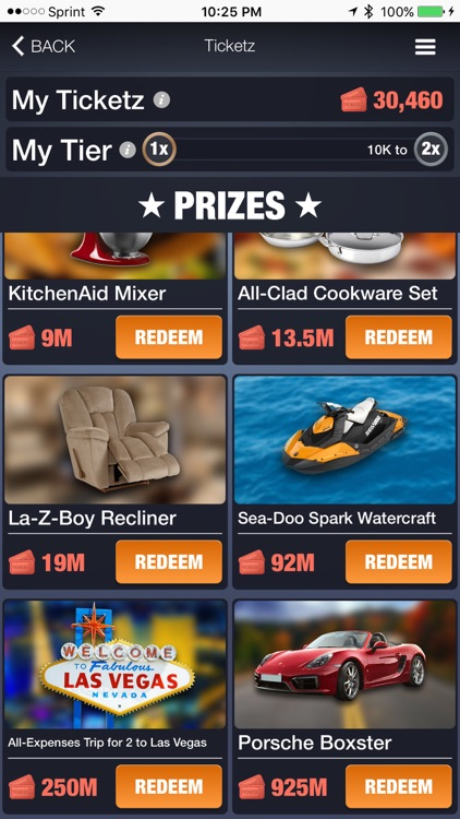 Beer Pong Game screenshot-4