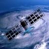 最新の衛星画像 - iPhoneアプリ