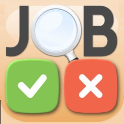 Opportunity.to Job Search