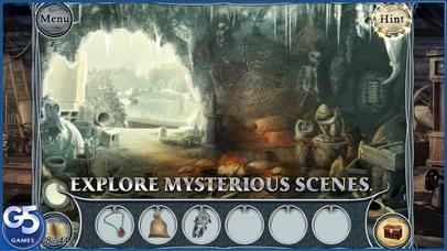 Treasure Seekers 3: Follow the Ghosts-1