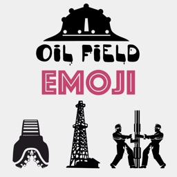 Oilfield Emoji