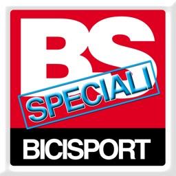 Gli Speciali di Bicisport
