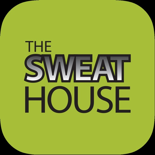 The Sweat House