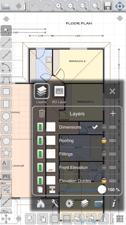 iDesign screenshot-3
