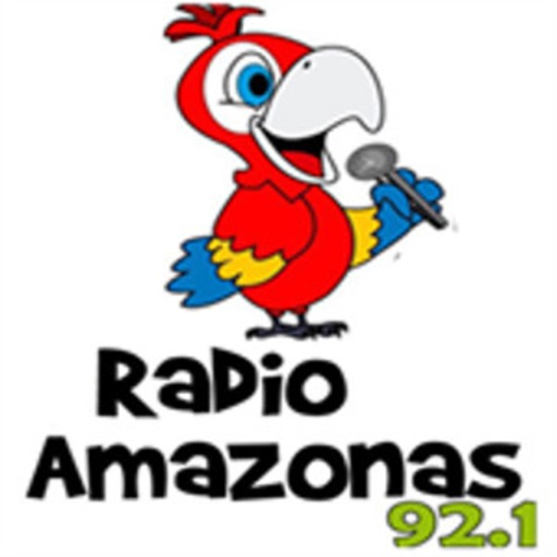 RadioAmazonas Radio
