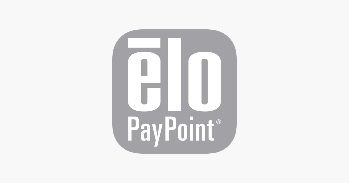 PayPoint on the App Store