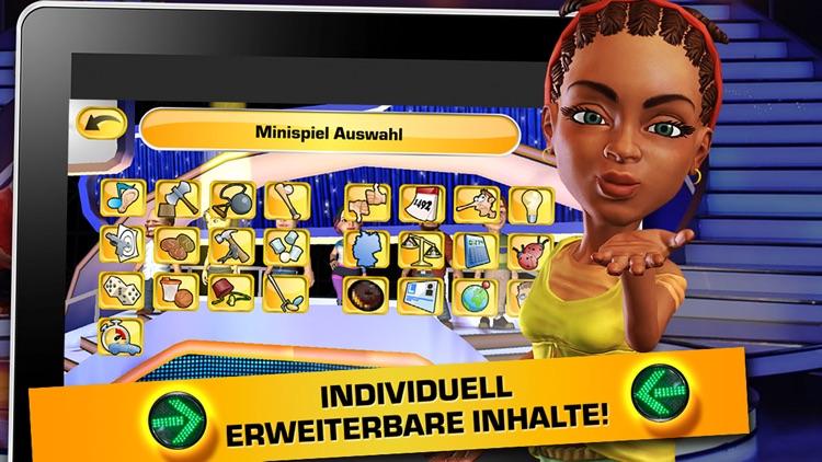 Schlag den Raab – Das Spiel screenshot-3