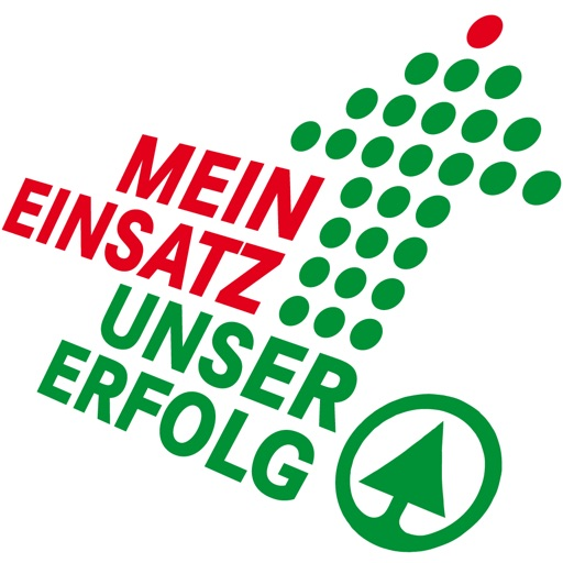 SPAR Filialtagung icon