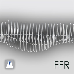 FFR Tutor App