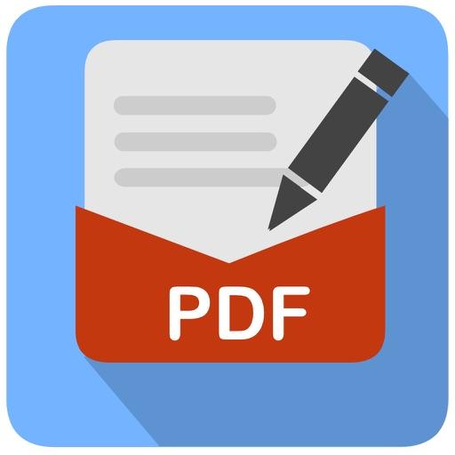 PDF Studio Editor