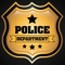 Top Cop Police Scanner Radio brings a police scanner right to your iPhone, iPad and iPod Touch