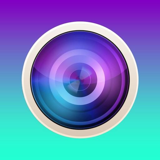 VideoSticker+