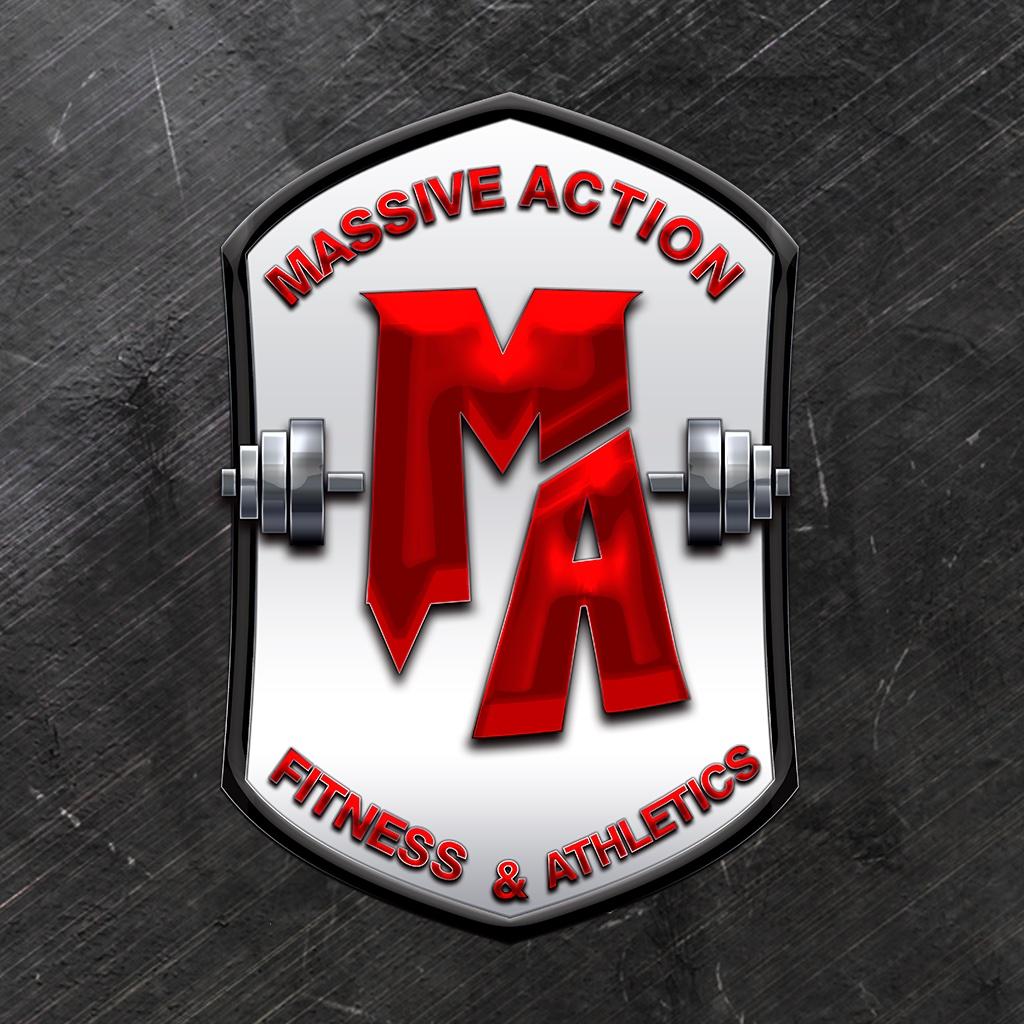 Massive Action Fitness & Athletics, LLC