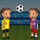 Soccer Arcade icon
