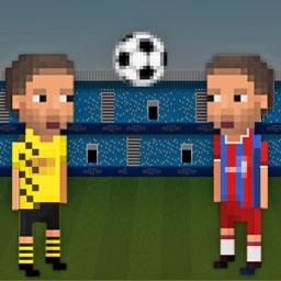 Soccer Arcade