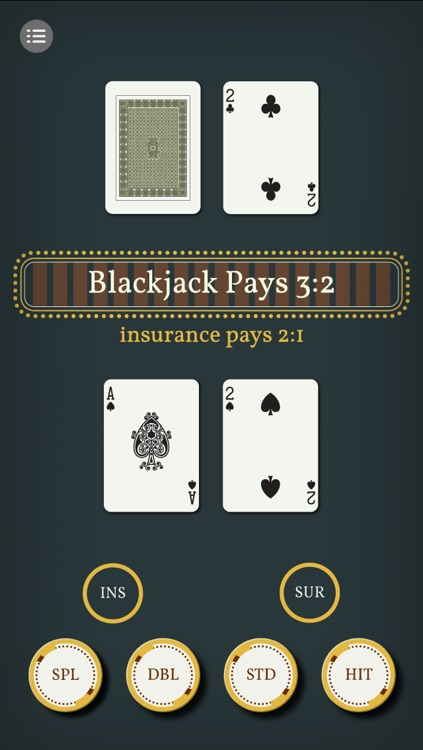 Master Blackjack Strategy