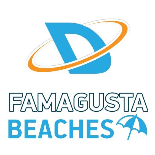 Famagusta Beaches