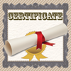 Certificate Maker : Share professional certificates !