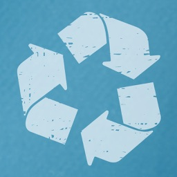 MMBC–Recycle It Right!